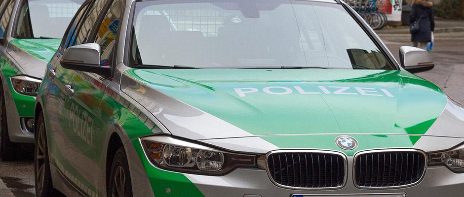bmws-als-polizeiwagen