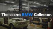 the-secret-bmw-collector-lagerhalle-voller-BMW